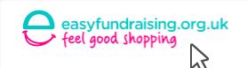 easyfundraising-logo-3